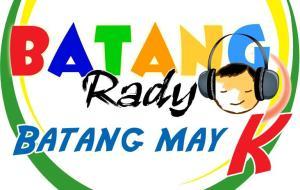 batang-radyo2
