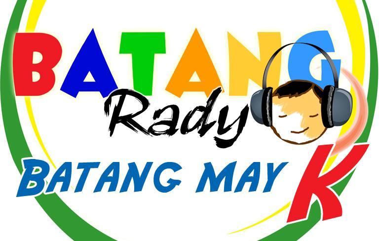 magbigay ng tula tagalog na maikli