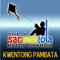 new kuwentong-pambata