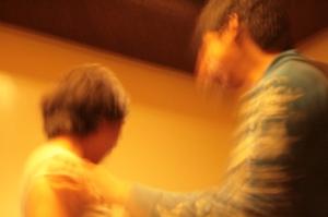 september 4, 2009 537