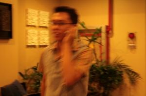 september 4, 2009 590