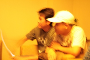 september 4, 2009 601