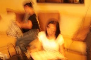 september 4, 2009 612